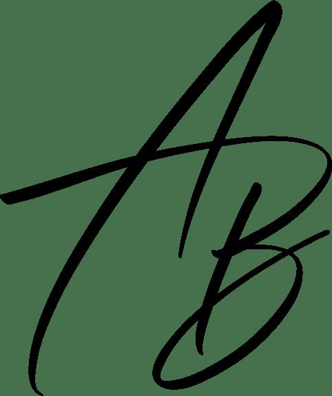 אייקון אברהם קידום אתרים