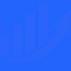 תוצאות בקידום אורגני